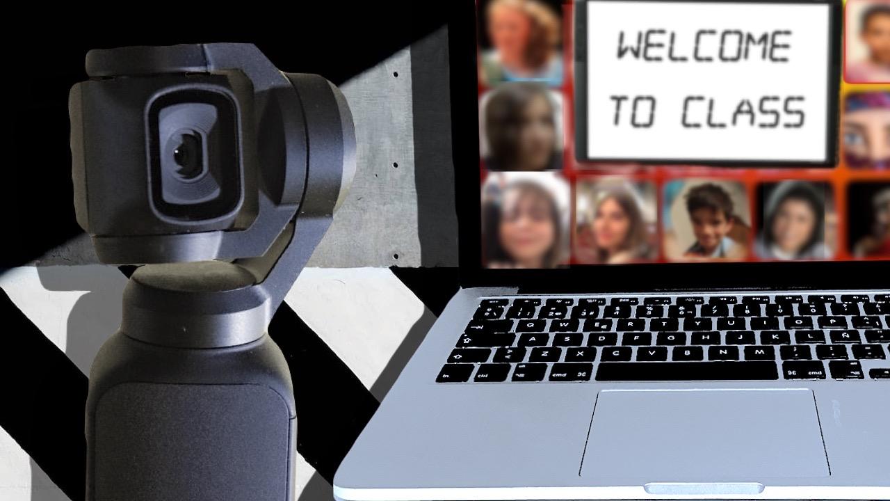 Videoconferencias_curso